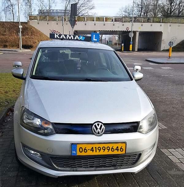autorijschool-kamal-volkswagen10