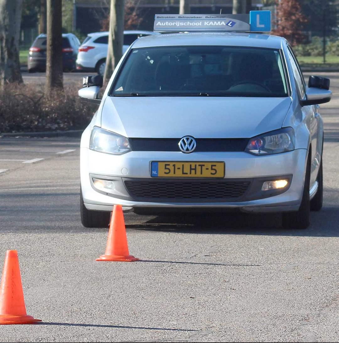 autorijlessen-Eindhoven-Veldhoven