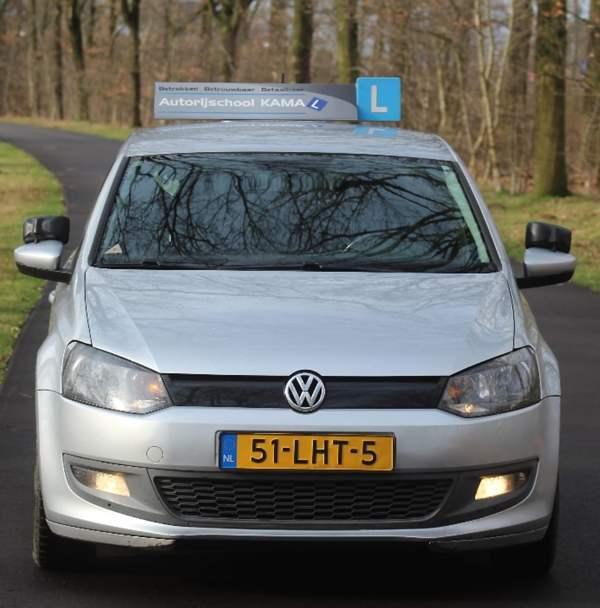 snel rijbewijs halen Eindhoven